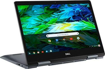 Dell-Inspiron-Chromebook-2-in-1-14-C7486-14-FHD-Touch-i3-8130U-4GB-128GB-eMMC