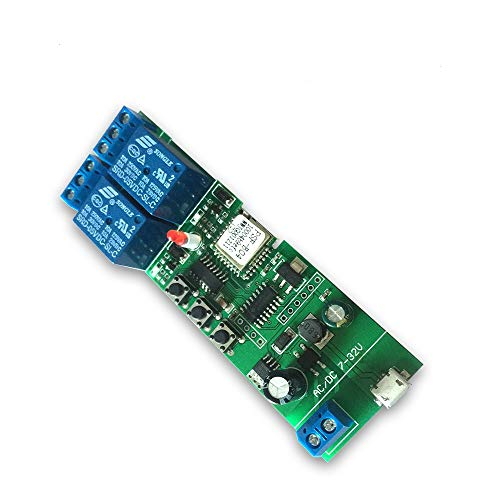 MHCOZY-WiFi-Wireless-Smart-Switch-Relay-Module-for-Smart-Home-5V-5V12VBa-applied-to-access-control-turn-on-PC-garage-door-USB-5V-2-Channel