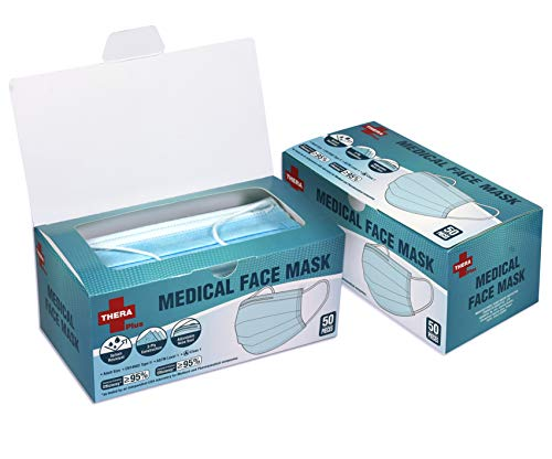 Thera-Plus-Medical-Face-Mask-50CT