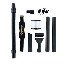 Vacmaster-Professional-DVTB201-0201-4-Gallon-20V-Cordless-WetDry-Shop-Vacuum