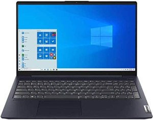 2020 Lenovo IdeaPad 5 15.6″ FHD Touchscreen Laptop Computer_ 10th Gen Intel Quard-Core i7 1065G7 up to 3.9GHz_ 12GB DDR4 RAM_ 512GB PCIe SSD_ Online Class Ready_ Windows 10_ BROAGE 64GB Flash Stylus