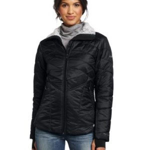 Columbia Women's Kaleidaslope II Jacket 24 Fashion Online Shop gifts for her gifts for him womens full figure
