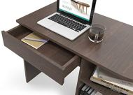 HomeStrap-Trends-Study-Table-Engineered-Wood-LaptopOffice-Table-with-Storage-SpaceWenge