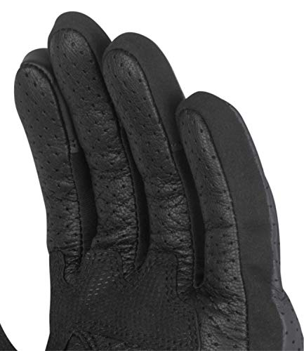 Rynox Air GT Motorcycle Riding Gloves