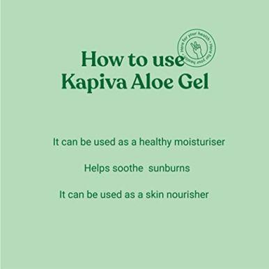 Kapiva-Pure-Aloe-Vera-Skin-Gel-Hydrating-Gel-for-Face-500g