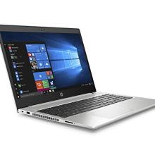 Photo of HP – PC ProBook 450 G7 con  Intel Core i7 di decima generazione