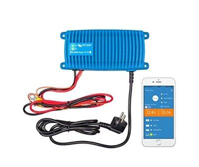 Victron-Blue-Smart-1213-IP67-13A-Ladegert-12-230-Volt