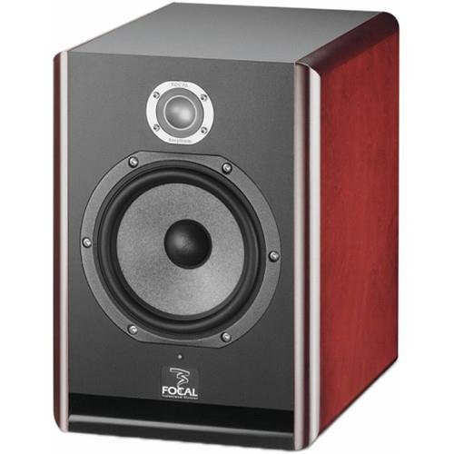 Focal Solo6 Be 6.5' Powered Studio Monitor