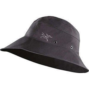 87b67ba697c Men s Rain Hats – Cool Hat Stores