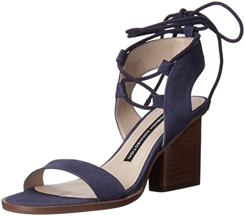 416MEJqOlnL Style: Strappy Closure Type: Lace Up Heel Height: 1.75