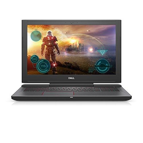 Dell G5587-7866BLK-PUS G5 15 5587 8th Gen Laptop