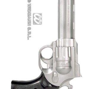 Sancto International Police Plastic Pistol Gun 416pZxhL5xL