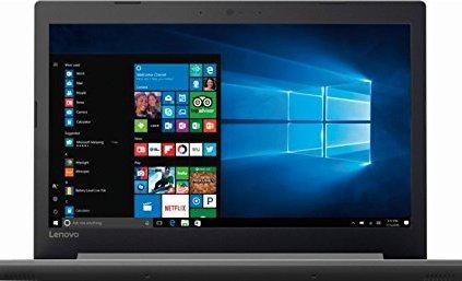 2018-Newest-Lenovo-Ideapad-156-HD-Premium-High-Performance-Laptop-AMD-Quad-core-A12-9720P-processor-27GHz-8GB-DDR4-1TB-HDD-DVD-Webcam-80211AC-HDMI-USB-Type-C-Bluetooth-Windows-10