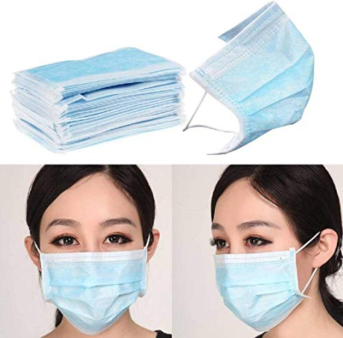Callas-3-Layered-Disposable-Dust-Mask-With-Ear-Loop-Pack-Of-10