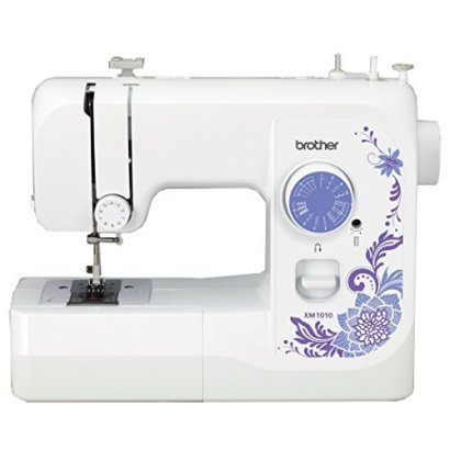 Brother Sewing Machine, XM1010