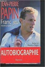 Jean-Pierre Papin – Franc jeu