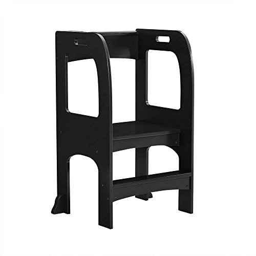 Cool Top 5 Best Kitchen Step Stool Review In 2019 Greathomedepot Gmtry Best Dining Table And Chair Ideas Images Gmtryco
