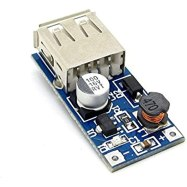 modul USB