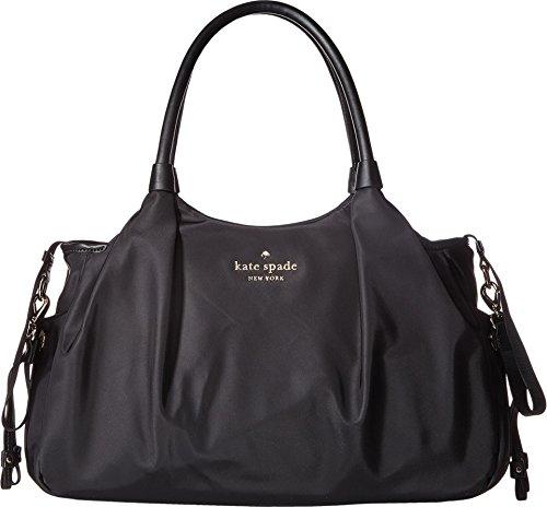 Kate Spade New York Women's Stevie Baby Bag
