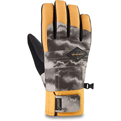 Dakine Men's Bronco Gloves, Watts, XL