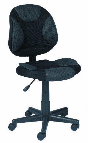 Z-Line Task Chair