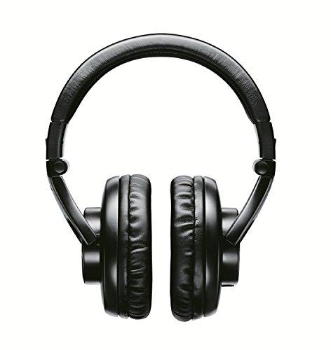 Shure SRH440 Audifono