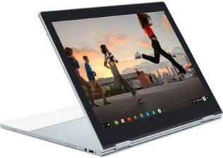 Google pixelbook GA00122-US | chromebooks with backlit keyboard