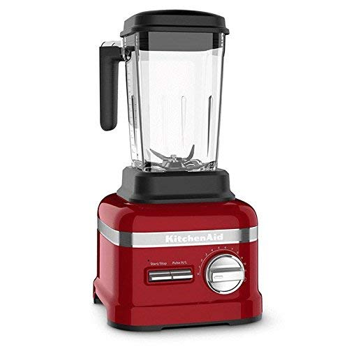 KitchenAid KSB7068CA Pro Line Series Blender, 3.5 HP, Candy...