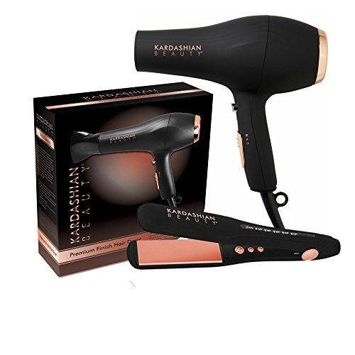 Kardashian-Beauty-Combo-Styling-Tool-Set-1875-Dryer-15-Hair-Stying-Iron