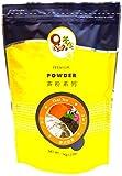 Qbubble Tea Powder Thai, 2.2 Pound