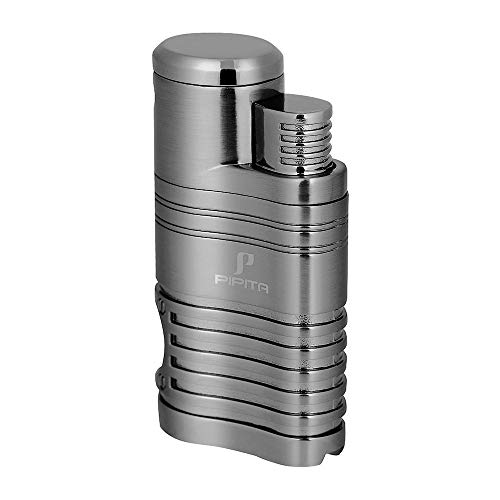PIPITA Windproof Cigar Lighter Torch