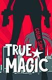 True Magic
