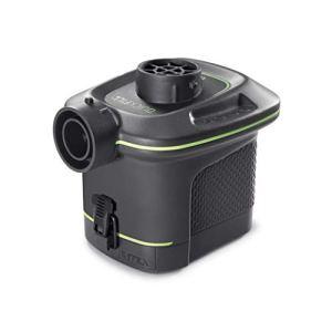 Intex Quick-Fill Air Pump Series 417rJK0UbBL