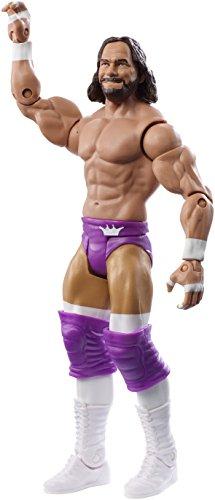 WWE Macho King Randy Savage Basic Action Figure