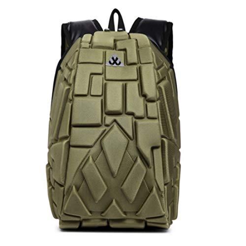 Ninja Turtle Rolling Backpack