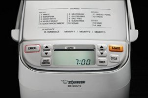 Zojirushi-Home-Bakery-Maestro-Breadmaker-Premium-White