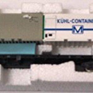 Cont.tragwg. «conteneur de transport» 4182In0GrhL