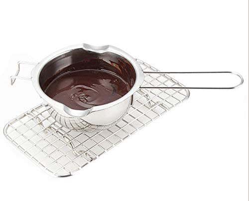 Stainless-Steel-Heated-Butter-Tool-Baking-Pastry-Tools-Metal-Butter-Warmer-Pot