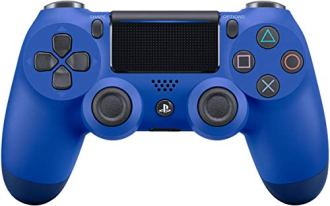 Sony-PlayStation-4-Pro-1TB-Two-Controller-Bundle-PlayStation-4-1TB-Pro-Console-Jet-Black-2-DUALSHOCK-4-Wireless-Controllers