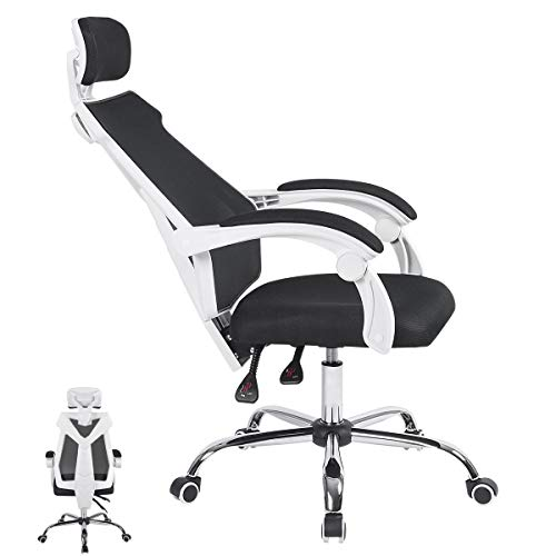ORAF Gaming Office Chair