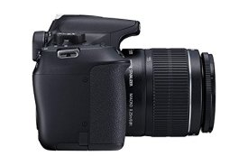 Canon-EOS-Rebel-T6-Digital-SLR-Camera-Kit-with-EF-S-18-55mm-f35-56-is-II-Lens-Built-in-WiFi-and-NFC-Black-US-Model