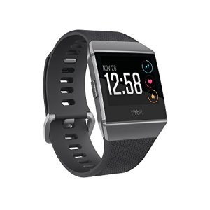 Fitbit Ionic Watch 4