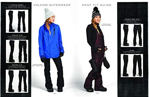 914IOaCB51L Modern Slim Fit Zip Tech Jacket to Pant Interface YKK AquaGuard Water Repellent Zipper