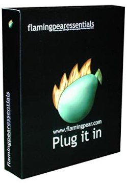 Image result for flamingpear software