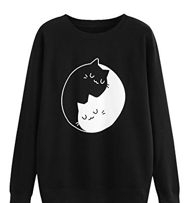 Cat shirt men, 418Wg3CWwbL.jpg?resize=375%2C400&ssl=1