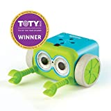 Learning Resources Botley the Coding Robot Activity Set, Innovative Toy of The Year Award Winner