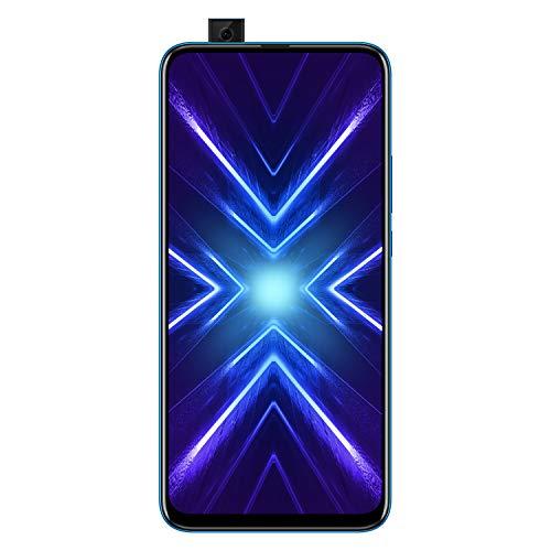 Honor-9X-Sapphire-Blue-4128GB-Storage-Pop-up-Front-Camera-48MP-Triple-Rear-Camera