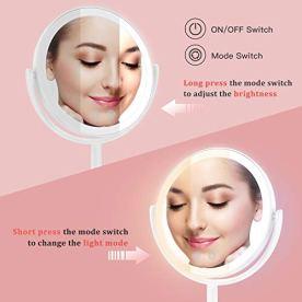BESTOPE-Lighted-Makeup