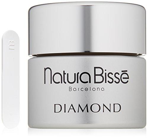 Diamond Anti Aging Bio-Regenerative Gel Cream - 50ml/1.7oz Skincare Natura Bisse - Diamond - Night Care