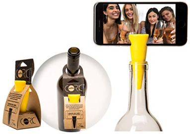 Selfie-Cork-is-A-Bottle-Stopper-That-Turns-Your-Bottle-Into-A-Tripod-for-Videos-and-Pictures-321Selfie-Cork-Yellow